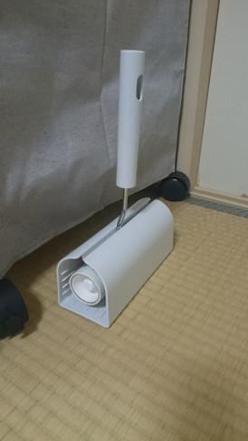 01_DSC_0023.JPG