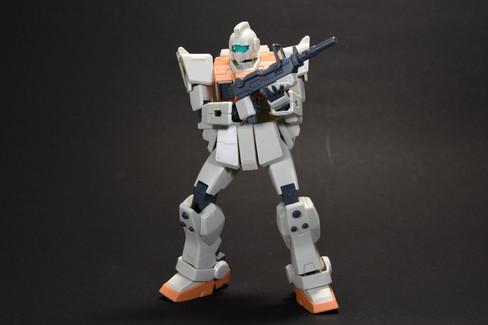 r012_HG陸戦型ジム010.JPG