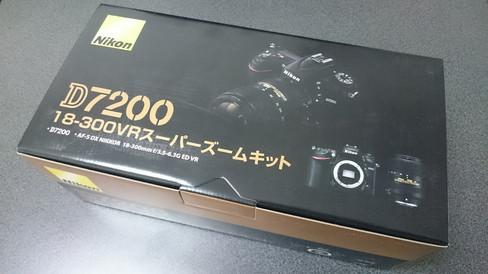 rDSC_0069001.JPG